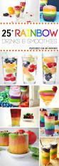 best 25 rainbow drinks ideas on pinterest party foods