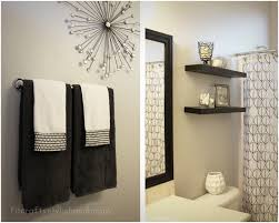 Small Bathroom Paint Color Ideas Pictures by Bathroom Paint Colors Small Bathroom Dark Paint Small Bathroom