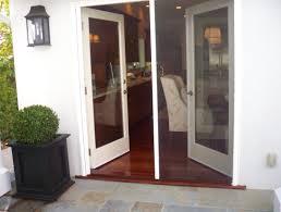door anderson storm doors i32 in cool home decor ideas with