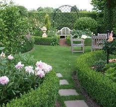 come realizzare un giardino pensile come creare un piccolo giardino giardino fai da te a idee per