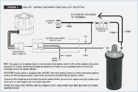 mallory unilite wiring iowasprayfoam co