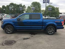 2018 ford xlt beautiful xlt 2018 ford f150 xlt on ford xlt