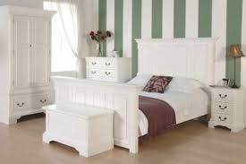 cheap white childrens bedroom furniture sets