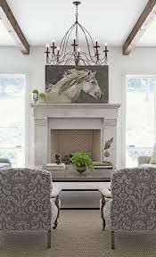 Horse Decor For The Home 593 Best Equestrian Decor Images On Pinterest Equestrian Decor