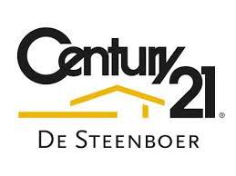 21 Century 21 Steenboer Webkampioen