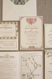 expensive wedding invitations expensive wedding invitation for you wedding invitations jakarta