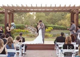 Galveston Wedding Venues Cheap Wedding Venues In Galveston Texas