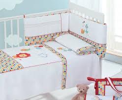 edredones y chichoneras para cunas baratas cosas necesarias para la habitacion bebe
