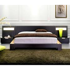 Diy Low Profile Platform Bed by Apartments Charming Platform Beds Ideas Home Furnishing Low Cost