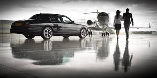 commercial photographer car commercial photography search car photography