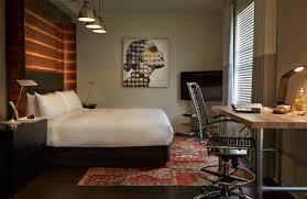 hotel zetta by dawson design associates san francisco retail - Design Hotel San Francisco