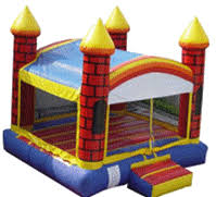 party rentals victorville bounce house and jumper rentals victorville hesperia apple valley ca