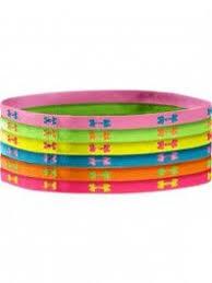 athletic headbands 101 best headbands 3 images on athletic headbands