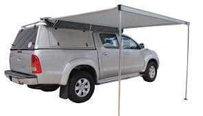4x4 Side Awnings For Sale Car Side Awnings Rip Stop Wall Set 4x4 Awnings Howlingmoon
