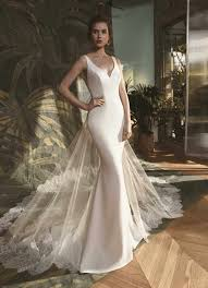 enzoani wedding dress blue by enzoani bridal wear norwich blue by enzoani