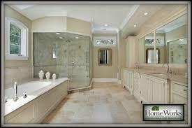 cheap bathroom design uk gallery small ideas for bathrooms idolza