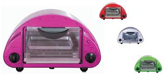 Portable Toaster Oven 2015 Yellow Toaster Oven Portable Toaster Oven Toaster Grill View