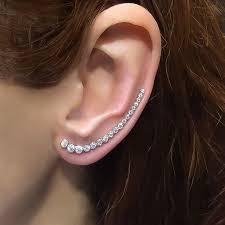 piercing ureche 86 best ear piercings images on jewelry ear cuffs and