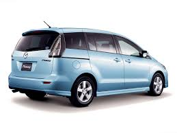 premacy mazda premacy 2 0 2011 auto images and specification