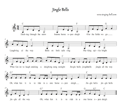 free christmas carols u003e jingle bells free mp3 audio song download
