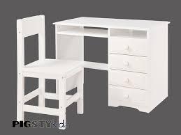 white desk for girls room new white desk for girls for surripui net