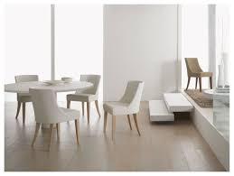 sedie per sala da pranzo sedie da pranzo moderne sedie moderne per soggiorno epierre