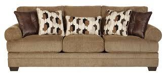 Ashley Furniture Sofa Buy Ashley Furniture 4710039 Kelemen Amber Queen Sofa Sleeper