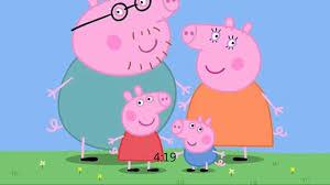 Peppa Pig Meme - 420 dank meme peppa pig youtube