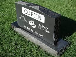 upright headstones upright headstones memorials