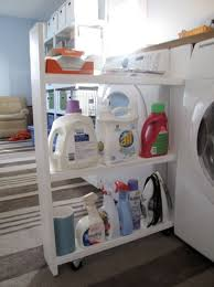 Here Is Another Closet Idea If Your Space Is Large Enough And by Best 20 Laundry Closet Ideas On Pinterest Laundry Closet