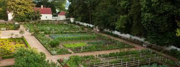 Gardening Pictures Gardens U0026 Landscapes George Washington U0027s Mount Vernon