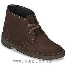 womens desert boots nz zealand womens shoes select sale designer footwear shoes