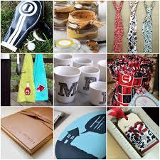 homemade gift ideas for men 25 handmade gifts for men best 25 diy