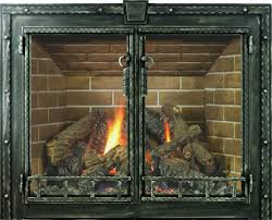 fireplace accessories firemaster