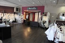 robe de mari e arras morelle mariage robe de mariée et costume cérémonie magasin à