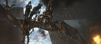 transformers 4 age of extinction wallpapers transformers now have beards new beatnik age of extinction teaser