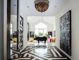 gwen stefani is selling her beverly hills house for 35 million