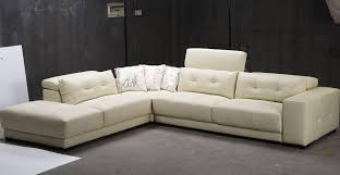 sofa genuine leather sectional reclining sectional reclining