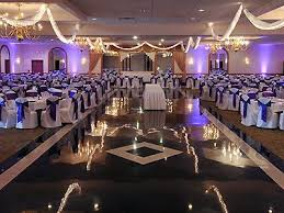 affordable banquet halls 24 best banquet show chicago images on