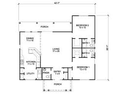 empty nester home plans empty nester home plans affordable empty nester house plan with