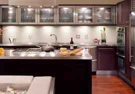 Easy Kitchen Renovation Ideas Kitchen Stunning Kitchen Remodels Ideas Simple And New Ideas For