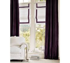 Ikea Panel Curtains Ikea Panel Curtains Bedroom Fresh Bedrooms Decor Ideas