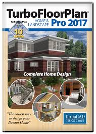 Home Design 3d Exe by Turbofloorplan Home And Landscape Pro 2017
