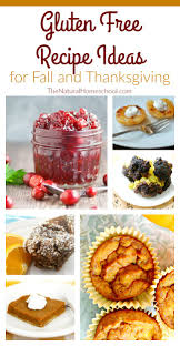 thanksgiving feast ideas for classroom 162 best healthy eating images on pinterest healthy eating