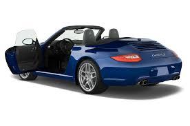 porsche 911 v8 2010 porsche 911 reviews and rating motor trend