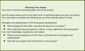 What Is Your Idea Of Success Essay Help With Essay Plan Esl Phd by Titles For Essays About Polygamy Phd Thesis Microfinance