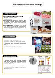 sciences appliqu馥s cap cuisine cours sciences appliqu馥s bac pro cuisine 28 images cours n 176