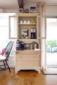 Kitchen Coffee Bar Ideas 196 Best Coffee Images On Pinterest Coffee Stations Tea Station