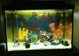 fish tank my style fish tanks