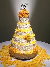 wedding cakes olexa u0027s
